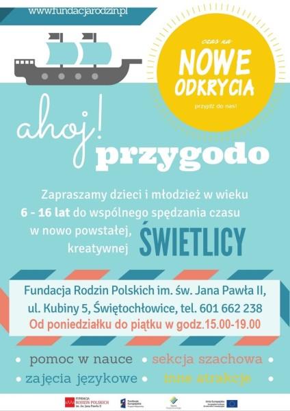 swietlica_plakat_chlopcy