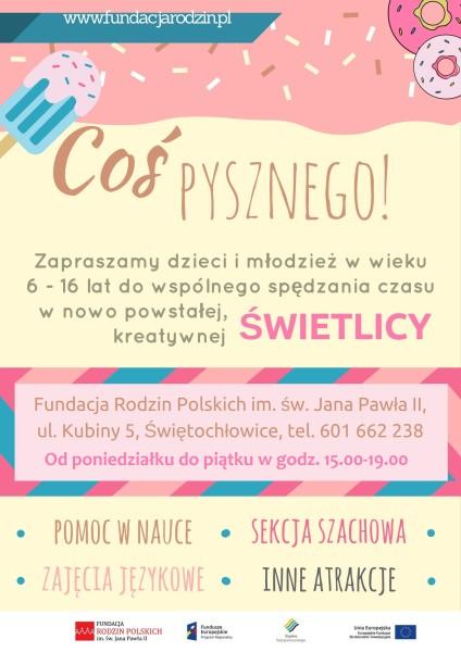 swietlica_plakat_dziewczynki