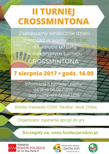 II_turniej_crossmintona