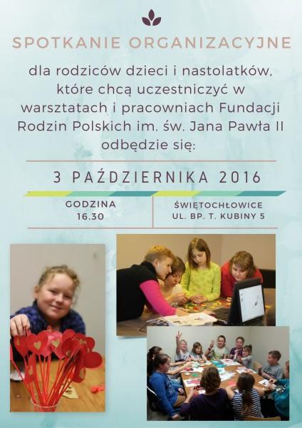 Plakat Fundacja 2 (1)