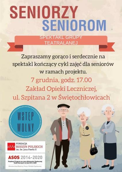 spektakl-teatralny-seniorzy