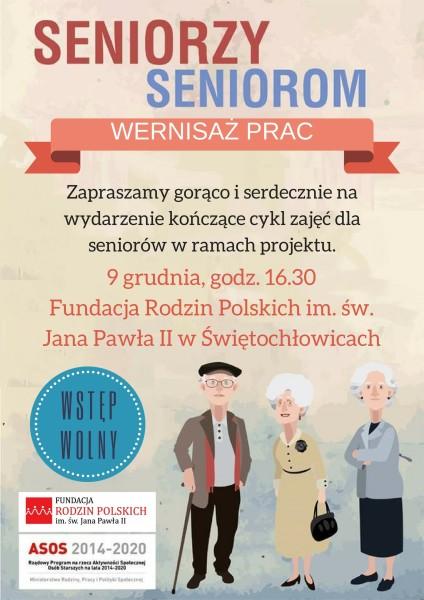 wernisaz-seniorzy