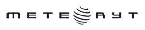 logo_meteoryt300