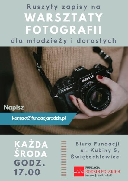 plakat_fotografia (1)