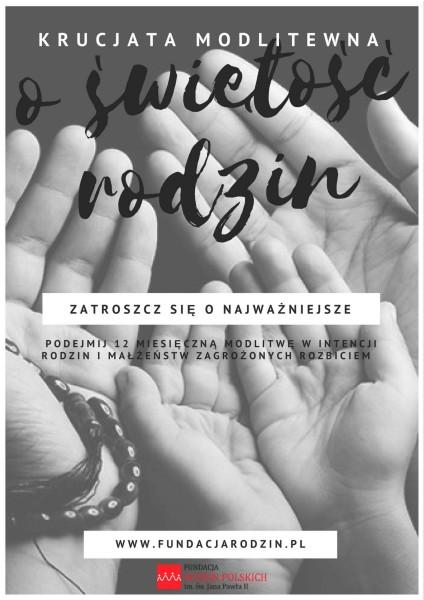 plakat_krucjata_modlitewna