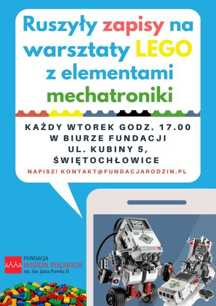 plakat_lego (1)