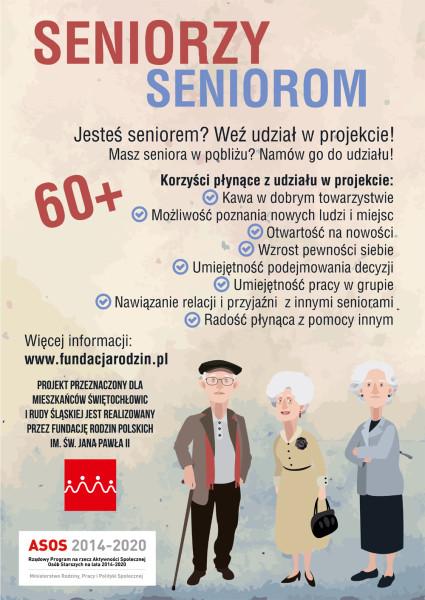 seniorzy-seniorom-plakat-frp