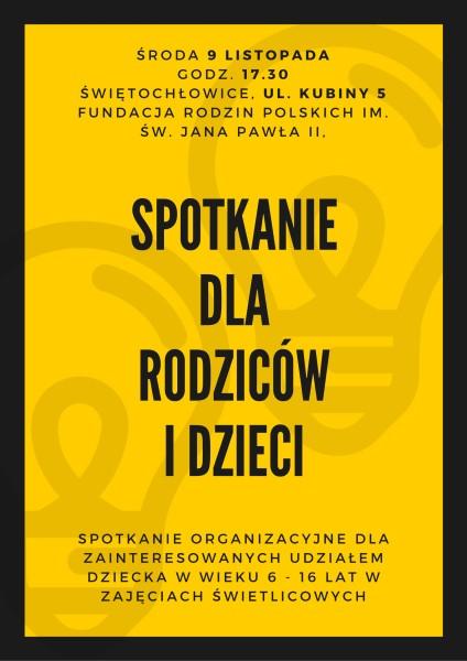 spotkanie_organizacyjne_swietlica