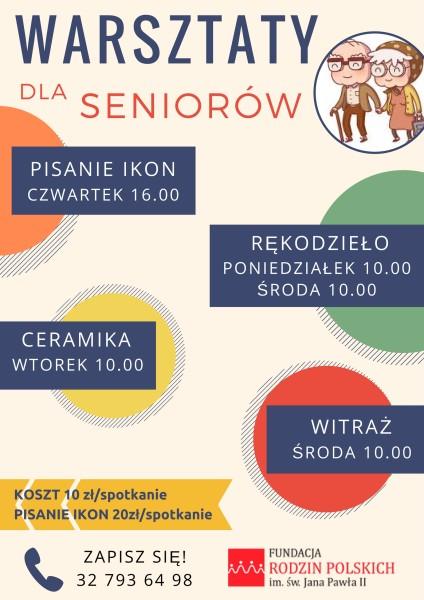 warsztaty_dla_seniorów